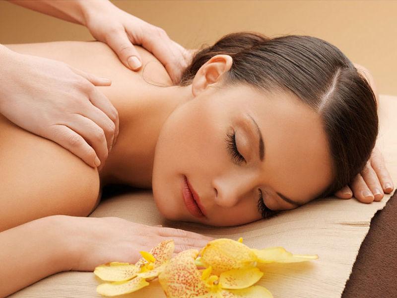 Offrez Un Massage Ayurvedique Abhyanga Atlanthys Spa Grenoble