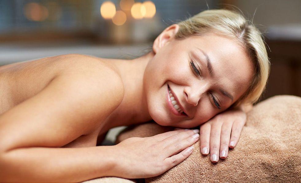 Offrez Un Massage Le Supreme Atlanthys Spa Grenoble