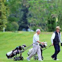 Idée Cadeau Pau Pyrénées Tourisme aux origines golf