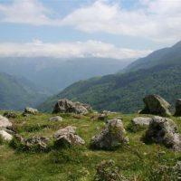 Idée Cadeau Pau Pyrénées Tourisme Séjour à la vallée d'Ossau