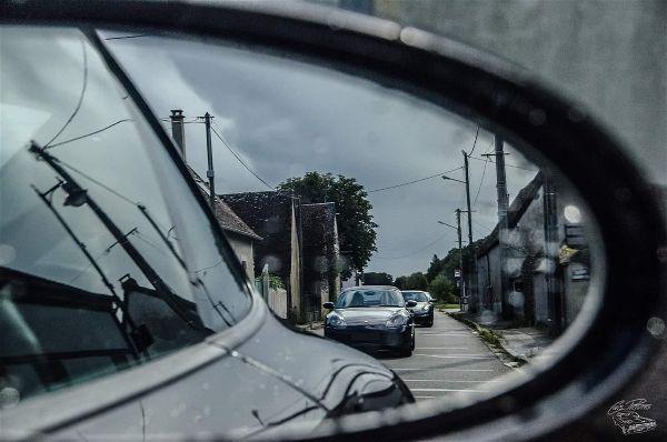 Idée Cadeau Car&DREAM Chartres location voiture Porsche luxe prestige
