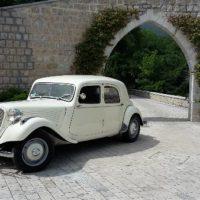 Offrez un bon cadeau avec notre partenaire EntractTour à Grasse