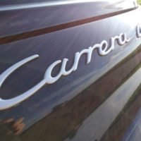 Idée Cadeau Car&DREAM Chartres location voiture Porsche Carrera 4