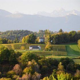 Idée Cadeau Pau Pyrénées Tourisme mansengs saveurs