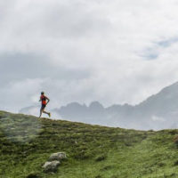 Idée Cadeau Pau Pyrénées Tourisme Week-end Trail Ossalois