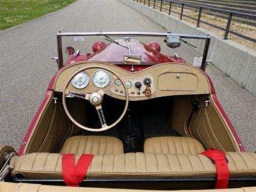 Idée Cadeau My Classic Automobile Mulhouse