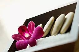 Bon Cadeau Shanti massage à Nantes