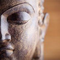 Idée Cadeau Massage à domicile Montpellier : massage thai huile chaude lingdao