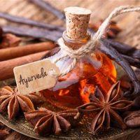 Idée Cadeau Massage à domicile Montpellier : massage ayurvedique