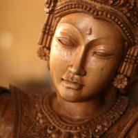 Idée Cadeau Massage à domicile Montpellier : massage balinais
