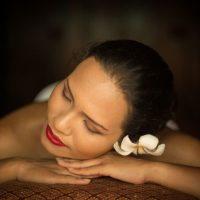 Idée Cadeau Ô Bien-Être Massage à Porspoder : Lomi-Lomi