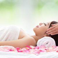 Idée Cadeau Atlanthys Spa Grenoble : massage kobido