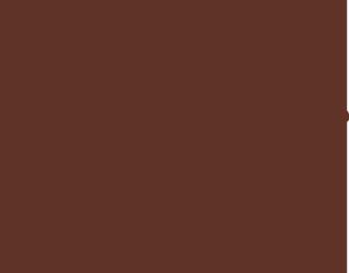 Logo Online payment method