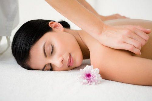 Idée Cadeau Amelie Esthéticienne à domicile Périgueux : rêve évasion massage
