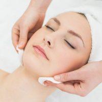Idée Cadeau Home Beauty Esthéticienne à domicile Belfort : Rituel Perfection