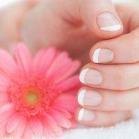 Idée Cadeau l'Escale bien-être Ajaccio : beauté des mains