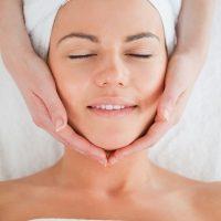 Idée Cadeau aux delices sensoriels les Pennes Mirabeau : soin visage inca