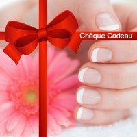 Idée Cadeau Espace Détente Athis-Mons : chèque cadeau