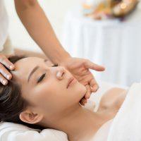 Idée Cadeau Être Zen Saint-Michel-sous-Bois : massage kobido