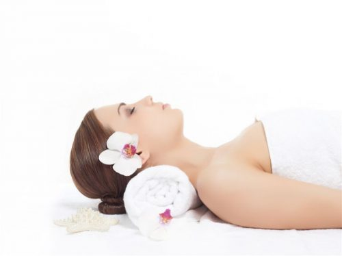 Idée Cadeau La Petite Clairière Merkwiller-Pechelbronn : massage douceur