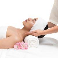 Idée Cadeau Holistik Massage à Bordeaux : Massage relaxant californien