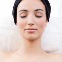 Idée Cadeau Secrets de beauté Bourg-Argental : soin visage hydra 3ha