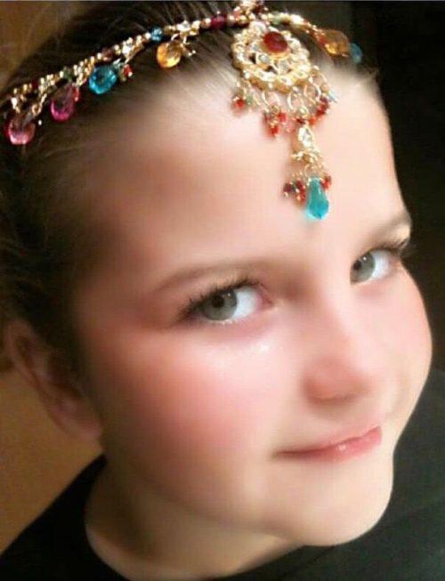 Idée Cadeau spa de beauté elle et lui à La Farlède : soin enfant