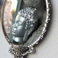 Idée Cadeau spa de beauté elle et lui à La Farlède : soin visage