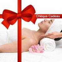 Idée Cadeau La Petite Clairière Merkwiller-Pechelbronn : cheque cadeau