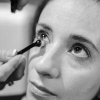 Idée Cadeau Purple Relooking Lyon : forfait maquillage-2