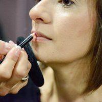 Idée Cadeau Purple Relooking Lyon : forfait maquillage
