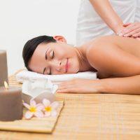 Idée Cadeau Rêves de Beauté à Veauche : massage à la bougie