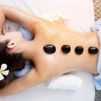 Idée Cadeau Rêves de Beauté à Veauche : massage amazonien