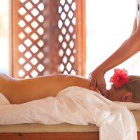Idée Cadeau ShenZhèn-doux à Hérincourt : massage