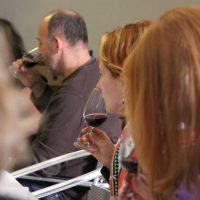 idée cadeau Ludivinum école du vin montpellier - dégustation oenologie