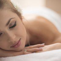 Idée Cadeau hôtel spa Moulin de Moissac proche Montauban : massage à 4 mains
