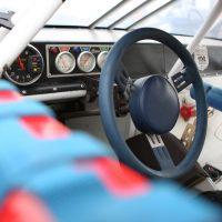 Idée Cadeau Rallye Roots-à Nœux-les-Mines : NASCAR Camso V8 04