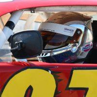 Idée Cadeau Rallye Roots-à Nœux-les-Mines : NASCAR Camso V8 06