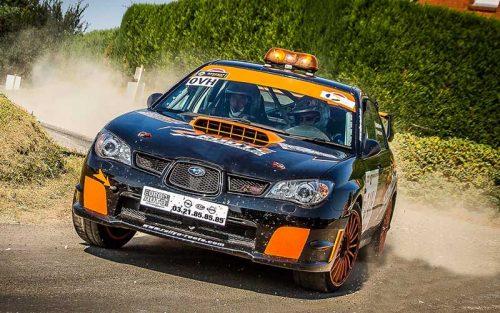 Idée Cadeau Rallye Roots-à Nœux-les-Mines : Subaru-Gr-A-impreza-sti-wrx-école-de-pilotage-01-c