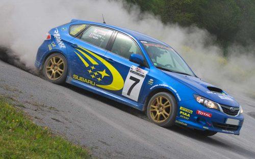 Idée Cadeau Rallye Roots-à Nœux-les-Mines : Subaru-Gr-N-impreza-sti-wrx-école-de-pilotage-01-c
