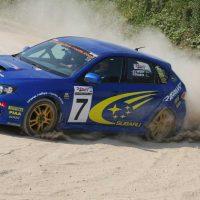 Idée Cadeau Rallye Roots-à Nœux-les-Mines : Subaru-Gr-N-impreza-sti-wrx-école-de-pilotage-03-c