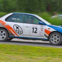 Idée Cadeau Rallye Roots-à Nœux-les-Mines : Subaru-impreza-GT-turbo-555-McRae-école-de-pilotage-02-c