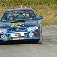 Idée Cadeau Rallye Roots-à Nœux-les-Mines : Subaru-impreza-GT-turbo-555-McRae-école-de-pilotage-03-c