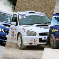 Idée Cadeau Rallye Roots-à Nœux-les-Mines : rallye-Mix3-GrN-GrA-GTtubo