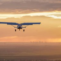 Idée Cadeau Ulm Compagny Aérodrome Meaux-Esbly : multiaxe 3