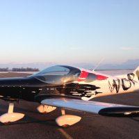 Idée Cadeau Volitude St-Etienne-de-st-Geoirs : ulm avion multi-axe