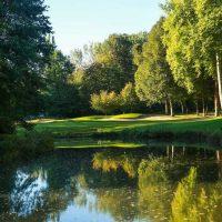 Idée Cadeau Château Golf & Spa d'Augerville - Chateau 6th
