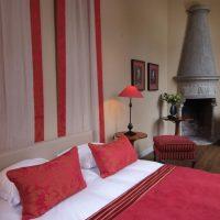 Idée Cadeau Château Golf & Spa d'Augerville chambre 2