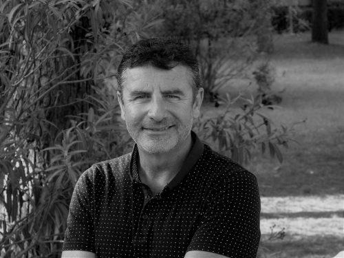 Idée Cadeau Cuffy Bruno Coach Argelès