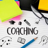 Idée Cadeau Cuffy Bruno Coach Argelès coaching